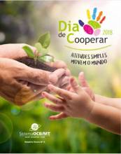 CAPA - DIA C C.jpg