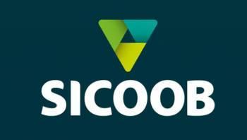 SICOOB.jpg
