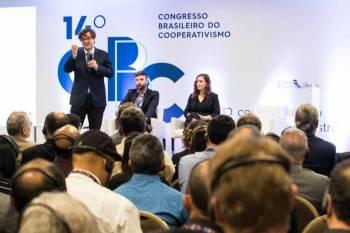 COOPERATIVA DE PLATAFORMA JÁ É UMA REALIDADE.jpg